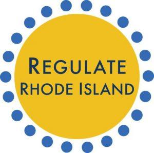 Regulate Rhode Island