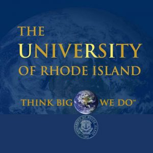 URI Graduate School of Oceanography Open House