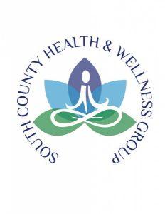 South County Health & Wellness Group