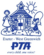 Exeter West Greenwich PTA
