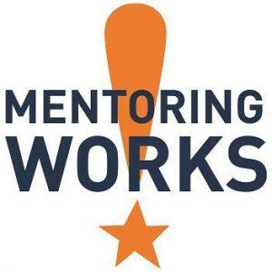 Rhode Island Mentoring Partnership