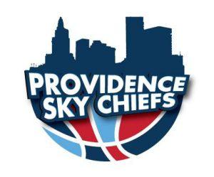 Providence Sky Chiefs