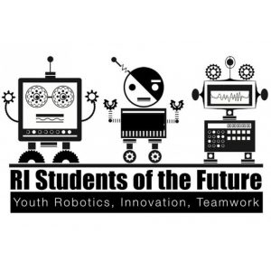 Rhode Island Students of the Future