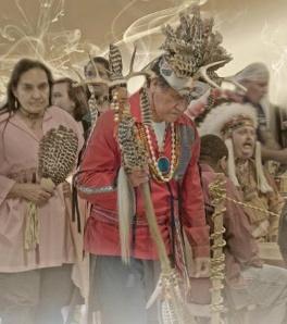 Aquidneck Indian Council