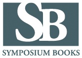 Symposium Books