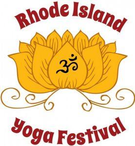 Rhode Island Yoga Festival