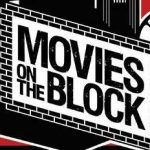 Movies on the Block: Creature Double Feature