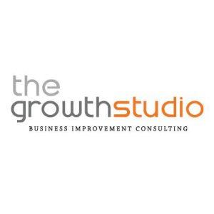 The Growth Studio