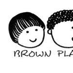 Brown Play School