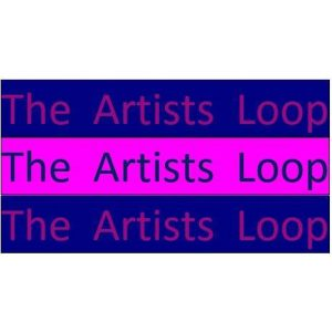 The Artsits Loop