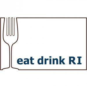 Eat Drink RI