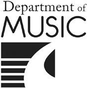 Brown University Music Department