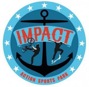 Impact Action Sports Park