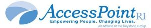 AccessPoint RI