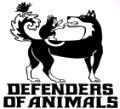 Defenders of Animals, Inc.