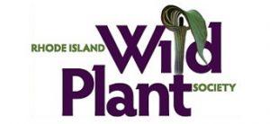 Rhode Island Wild Plant Society