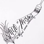 Field of Artisans Holiday Pop-Up Series