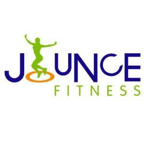 Jounce Fitness