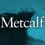 University of Rhode Island Metcalf Institute for M...