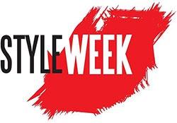 StyleWeek Northeast