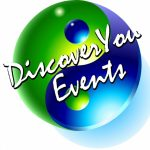 DiscoverYou Wellness Expo