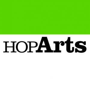 HOPArts