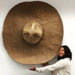 Brown University Visual Art Department