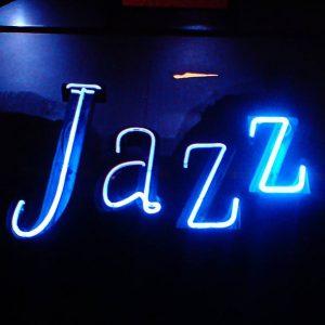 PM Jazz