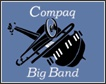 Compaq Big Band With Vocalist Renee Dupuis