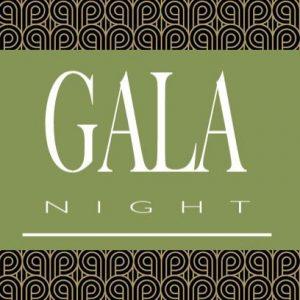 Downcity Gala Night