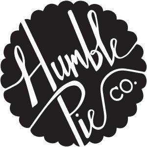 The Humble Pie Company