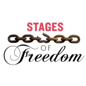 Stages of Freedom