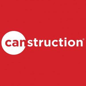 Canstruction(R) RI