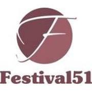 Festival51