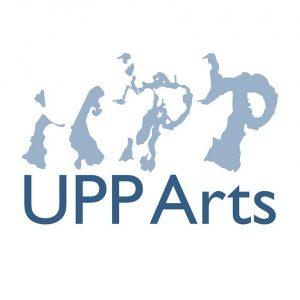 UPP Arts