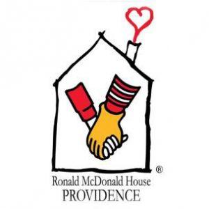 Ronald McDonald House of Providence Women's Classic Road Race