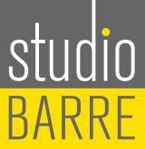 Studio Barre Newport