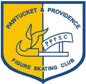Pawtucket and Providence Figure Skating Club