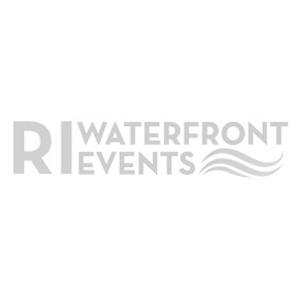 RI Waterfront Events