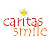 Chocolate Maritinis for Caritas Smile