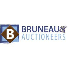 Bruneau and Co.