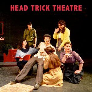 Head Trick Theatre