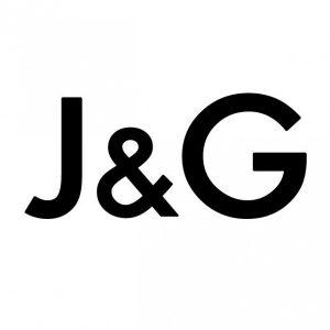 JEFF&GORDON