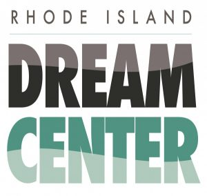 Rhode Island Dream Center