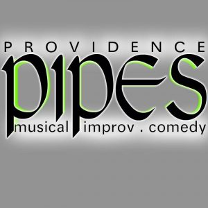 Pipes Musical Improv
