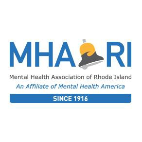Mental Health Association of RI