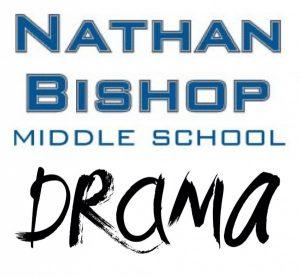 Nathan Bishop Drama Club