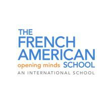 French American School of Rhode Island