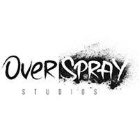 OverSpray Studios