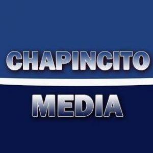 Chapincito Media